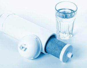 Water Filtration Systems - White Lake, MI | Ayers Water Systems - water-filter