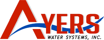 Ayers Water Systems, Inc.